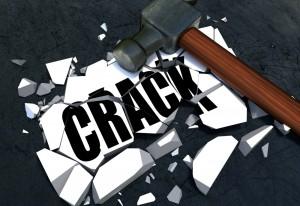 Addiction Autres drogues - Le crack
