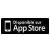 icone-apple_medium