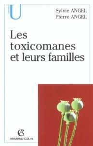 Addiction  - Les toxicomanes et leurs familles