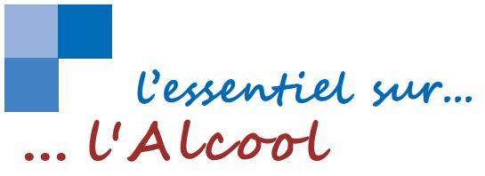 ALCOOL / Tout savoir sur ce produit et ses risques