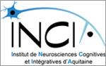 Institut de Neurosciences Cognitives et Intégratives d'Aquitaine - UMR 5287