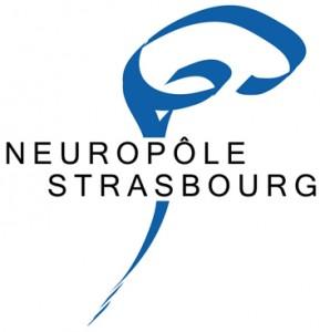 Neurosciences Strasbourg