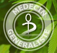 Addiction Cannabis - CANNABIS / Repères pour intervenir : un site pour les professionnels de santé