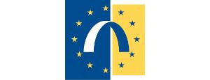 Marché des drogues : l'OEDT publie un rapport sur la situation européenne