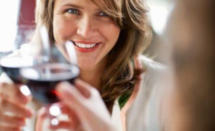 Cancer du sein : le lien avec la consommation d'alcool identifié