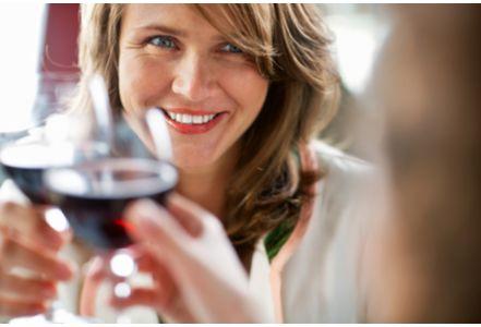 Addiction Alcool - Cancer du sein : le lien avec la consommation d'alcool identifié