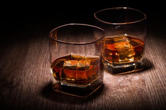 Addiction Alcool - Alcool : les recommandations varient beaucoup selon le pays