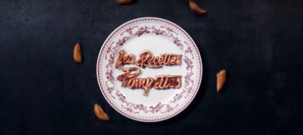 Une émission où l'on cuisine «pompette» crée l'indignation