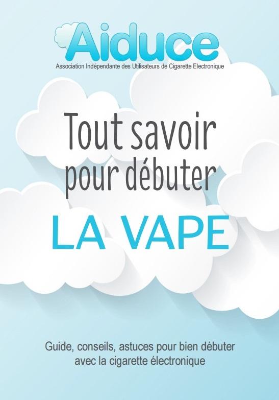 Addiction Tabac - TABAC / Tout savoir sur la cigarette électronique