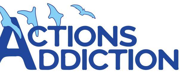 Présentation d'Addict'Aide, le village des addictions