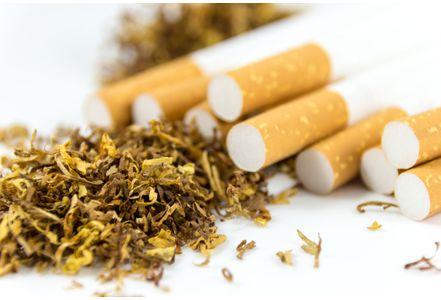 Addiction Tabac - Un cancer sur 3 dû au tabac