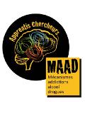 Congrès annuels des Apprentis chercheurs MAAD (Mécanisme des addictions à l'alcool et aux drogues)