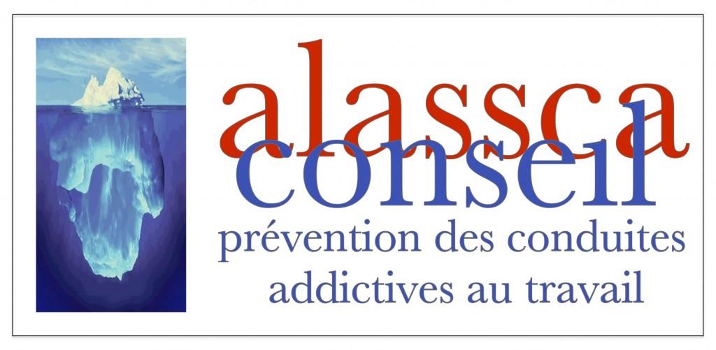 Addiction  - Addictions en entreprise - Alassca Conseil au salon Préventica de Lyon 2018