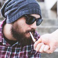 Addiction Cannabis - Cannabis : l'impact sur la santé des jeunes