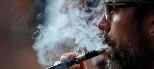 Cigarette électronique : une journée pour en savoir plus