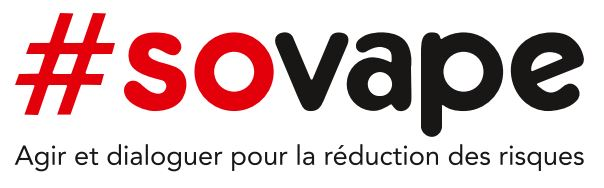 Addiction Tabac - Création de l'association Sovape