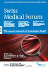 Couv_Swiss_medical_red