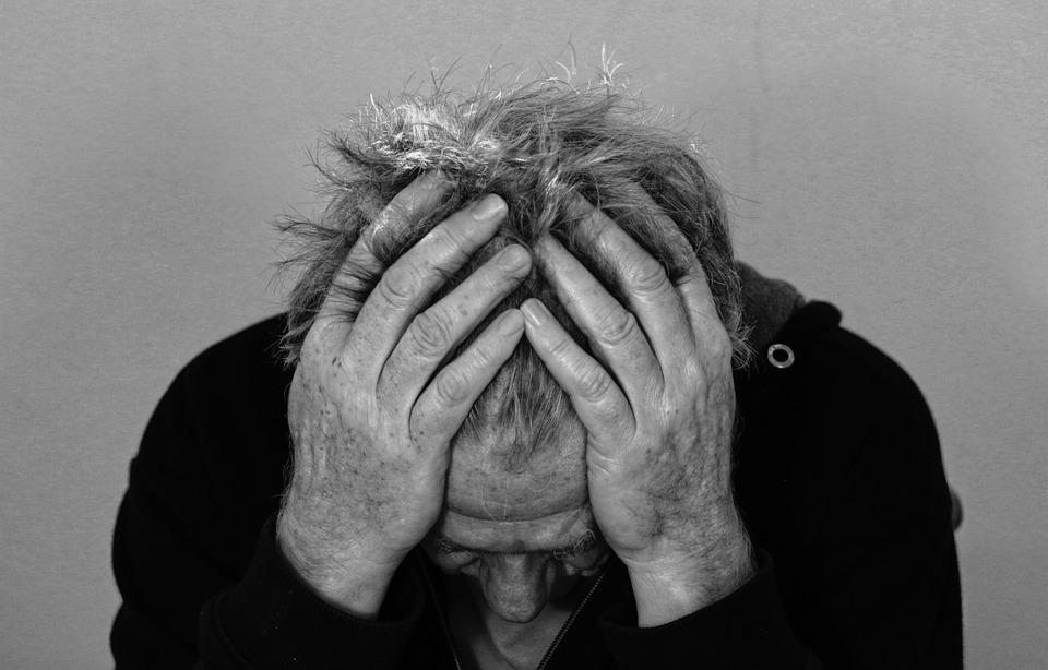 Addiction Autres - Quand travailler nuit à la santé