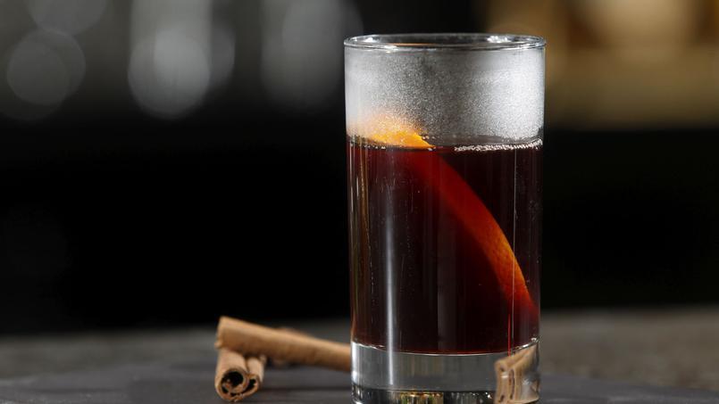 Addiction Alcool - La Cour des Comptes veut taxer davantage la consommation d'alcool