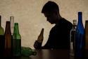 Addiction Alcool - Rapport de la Cour des comptes sur les politiques de lutte contre les consommations nocives d'alcool