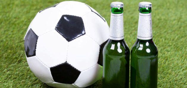 Addiction Alcool - Décryptages N°15 : Sport et alcool - Les liaisons dangereuses