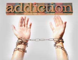 Addiction Autres drogues - Activités Physiques Adaptées et Addiction aux drogues