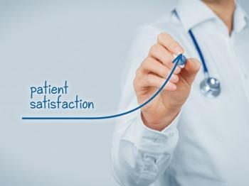 Addiction  - Une hospitalisation en vue ? Comparez les établissements de santé en quelques clics !