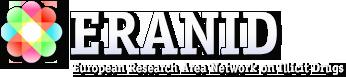 Addiction Autres drogues - Appel à projets européen ERANID « Société et réponses à l'usage de drogue»