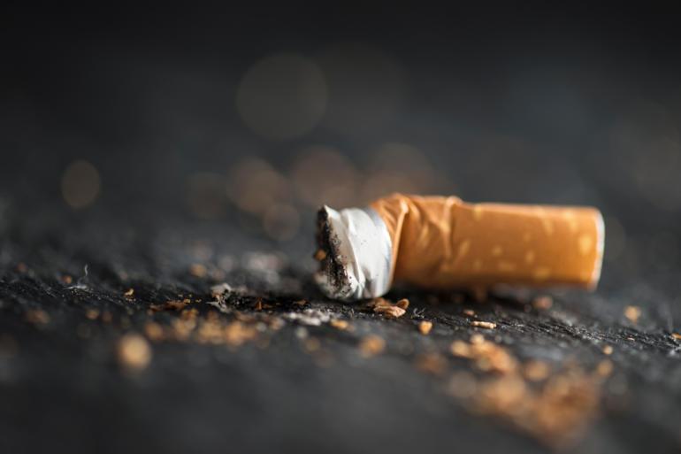 Addiction Tabac - Arrêter de fumer, les méthodes qui fonctionnent