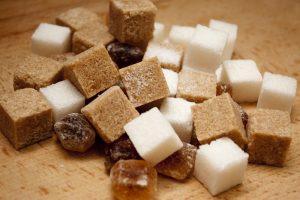 sucre fil santé jeunes
