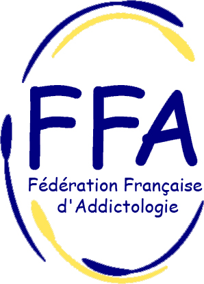Addiction  - Evolution des instances dirigeantes de la FFA