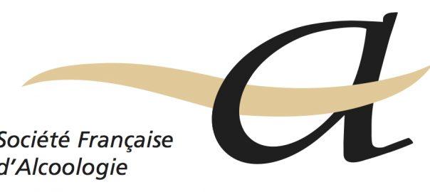 Prix Veissière 2020