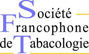 SFT-logo2015-color300