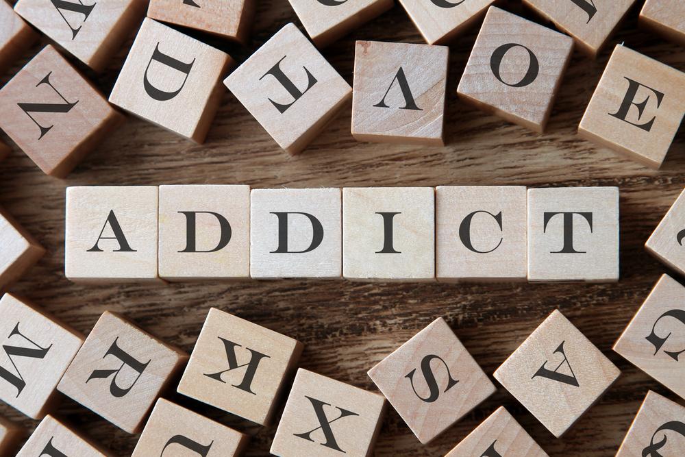 """Addiction  - ADDICTIONS / Nouvelle enquête Fil Santé Jeunes : """"Tes idées sur les addictions"""""""