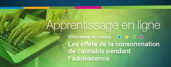 apprentissage-cannabis