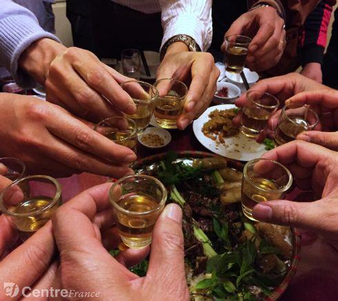 Addiction Alcool - ALCOOL / Le rôle du médecin généraliste