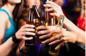 Addiction Alcool - Alcool : on juge son ébriété à celle des autres