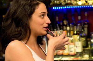 alcool-carnets-sobriete-1