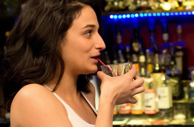 Addiction Alcool - Carnets de sobriété - Madmoizelle.com