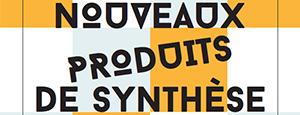 Addiction Autres drogues - Nouvelles substances psychoactives : publication d'un guide pour les services d'urgences