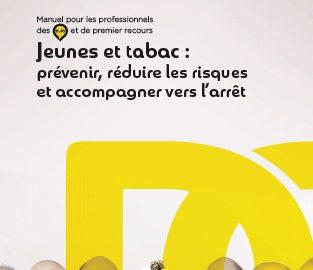 TABAC / Un kit pratique pour contribuer à enrayer le tabagisme des jeunes