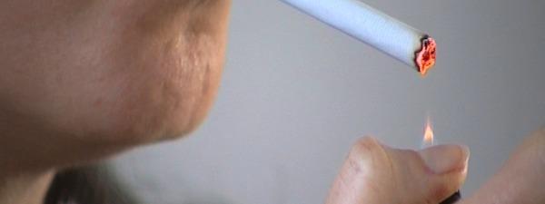Addiction Tabac - TABAC / Une étude accuse les buralistes parisiens de vendre des cigarettes aux mineurs