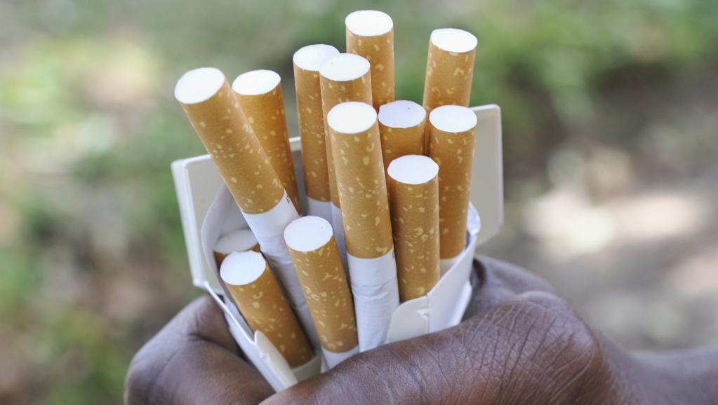 Addiction Tabac - Consommation de tabac en Afrique: l'OMS tire la sonnette d'alarme
