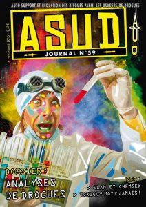asud-59-couv-624x882