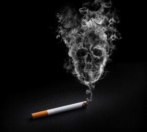 TABAC / Qu'es ce qu'un tabacologue ?