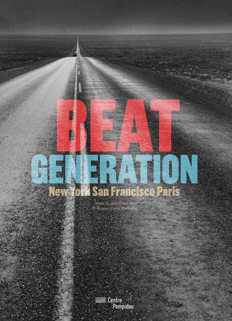 Addiction  - La Beat Generation sous psychotropes