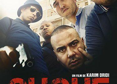 "Cinéma / ""Chouf"" de Karim Dridi"