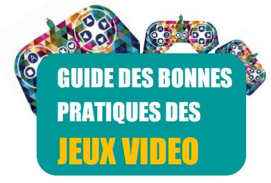 guide-jeux-video