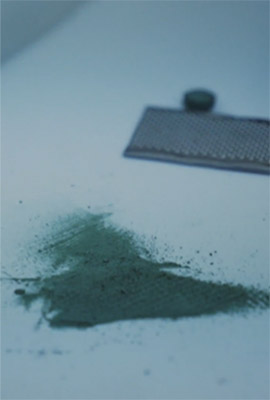 """Addiction Autres drogues - Documentaire vidéo / """"DOPESICK  L'emprise mortelle du Fentanyl"""" de Shawney Cohen"""