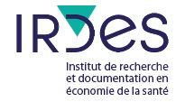 IRDES : La politique de lutte contre l'alcoolisme en France